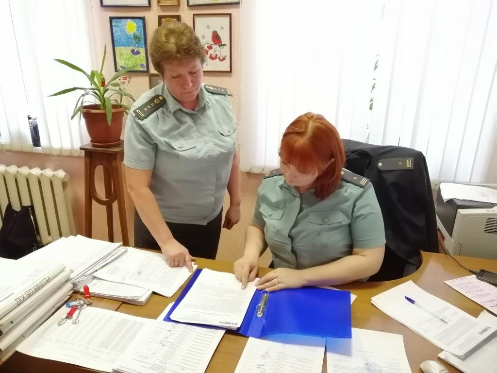 На жителя Ярославской области завели уголовное дело за долг по алиментам в 400 тысяч