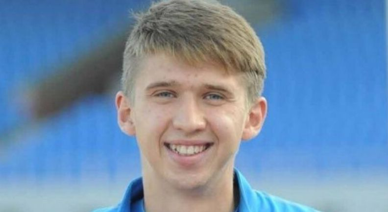 Ярославский спортсмен взял золото на чемпионате России по прыжкам с шестом