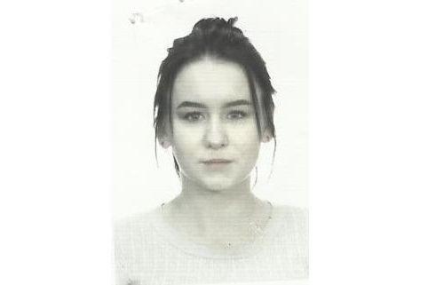 В Ярославской области больше месяца разыскивают 16-летнюю девушку