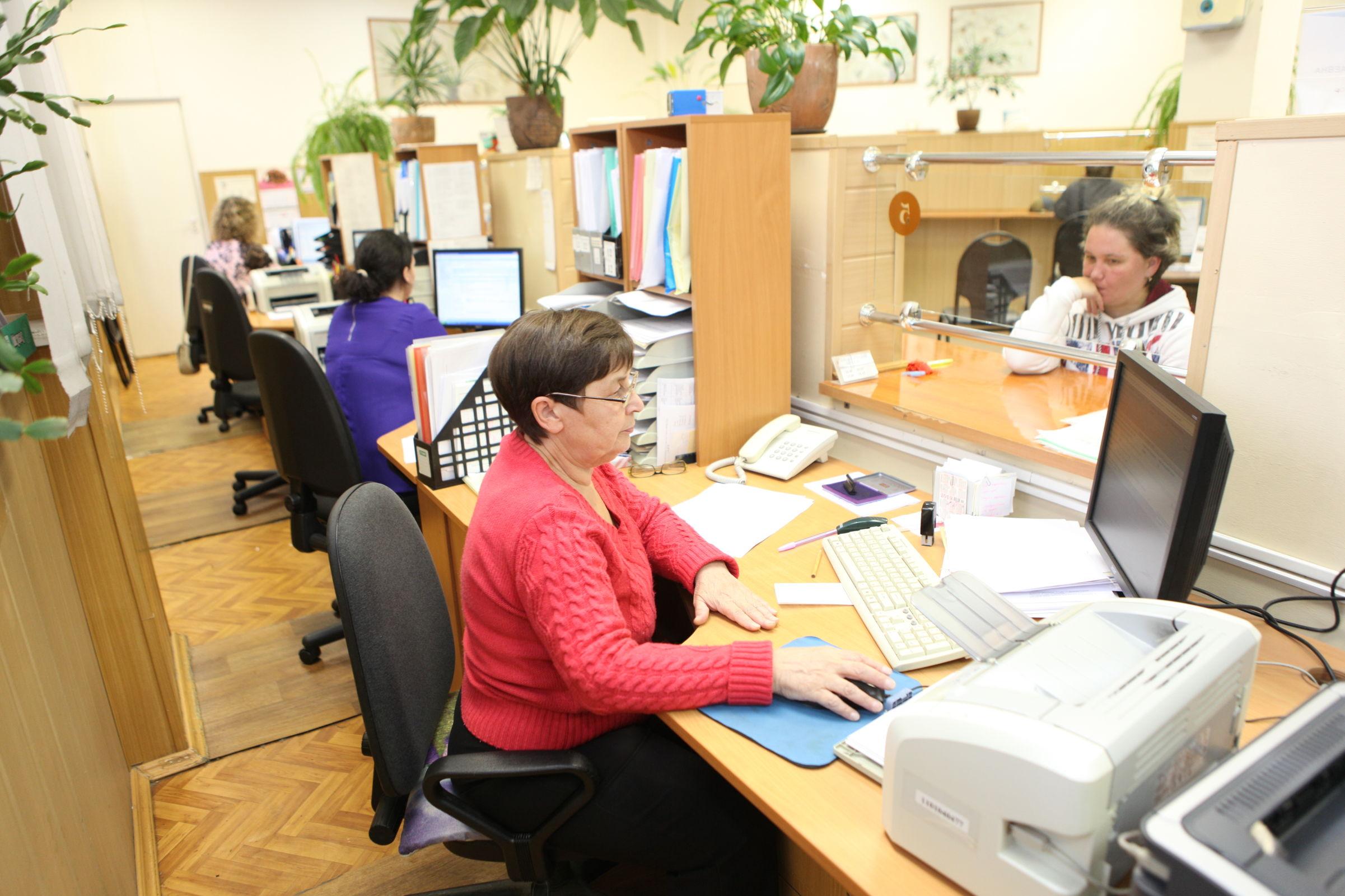 2,5 тысячи ярославцев предпенсионного возраста пройдут профобучение: как получить новую профессию