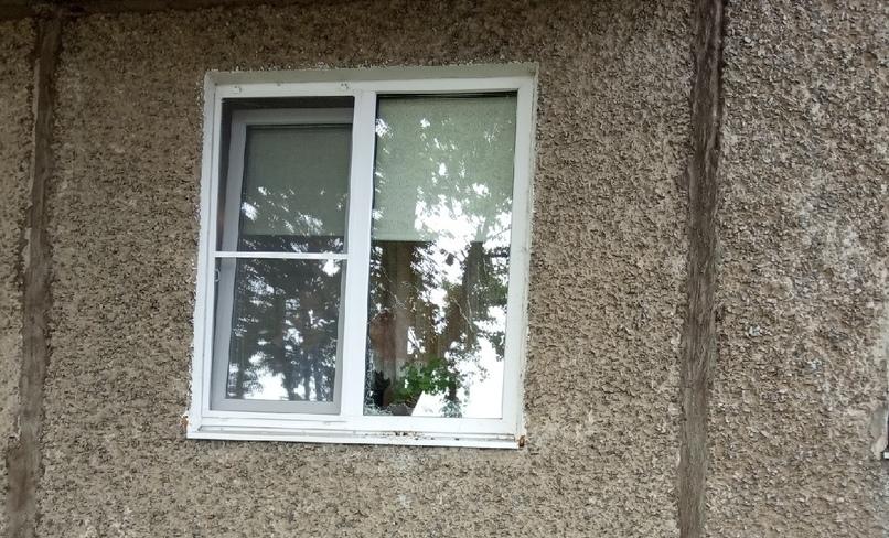 В Ярославской области пенсионерка за замечание хулигану поплатилась разбитым окном