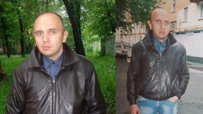 Ярославские полицейские ищут коварного альфонса: фото соблазнителя