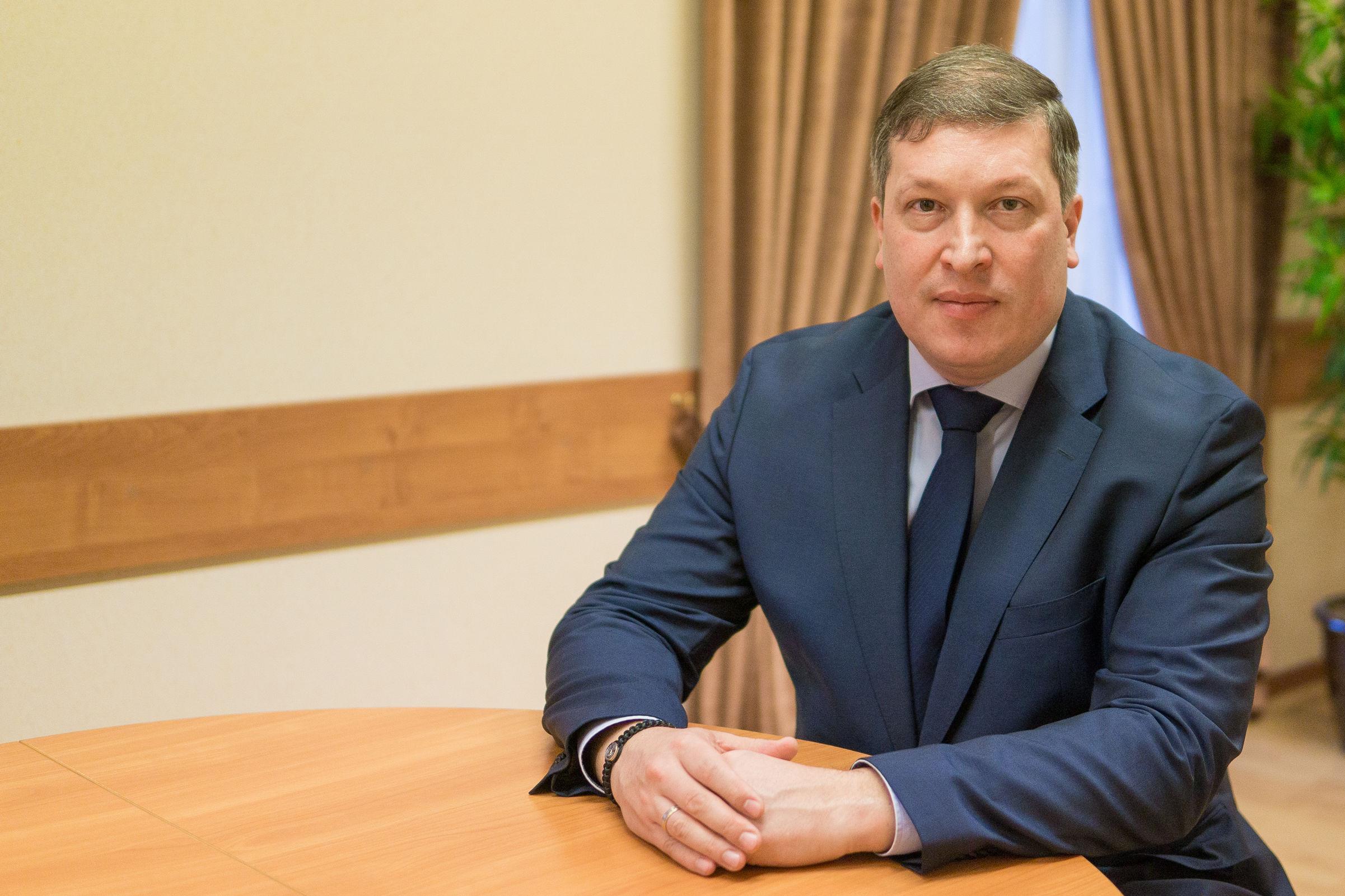 Ярославские власти рассказали, где построят ФОК с бассейном, ДК и новые жилые дома