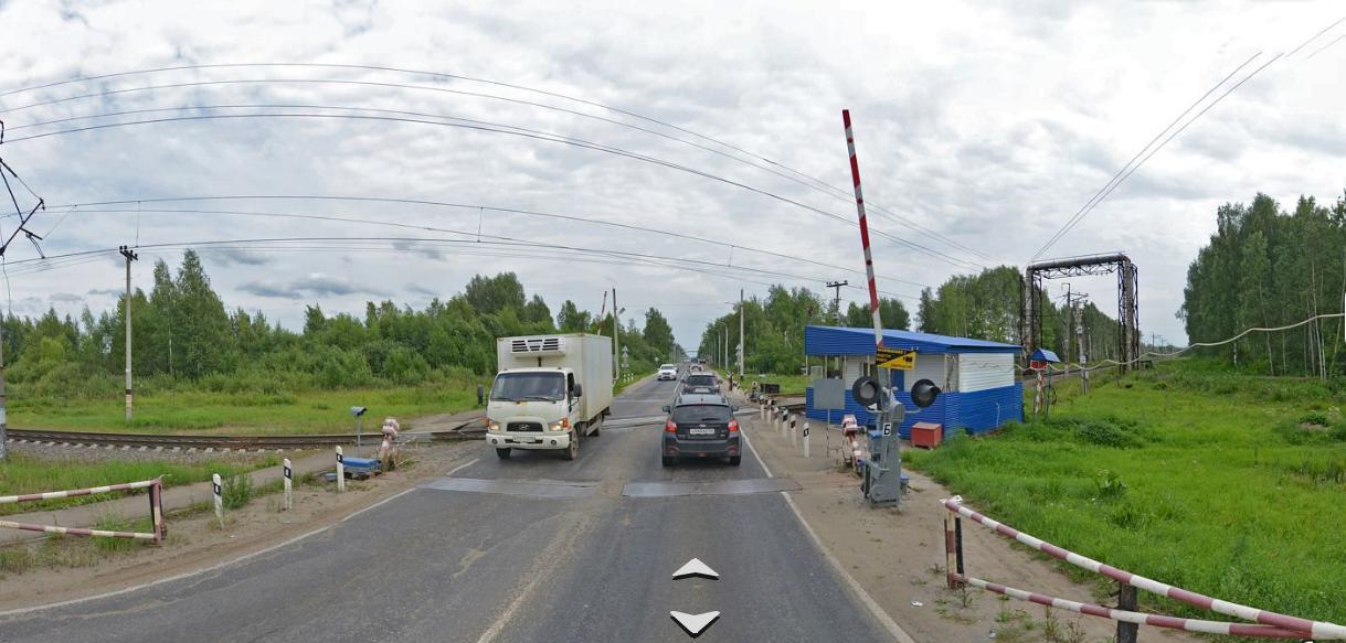 В Ярославле построят путепровод за миллиард рублей
