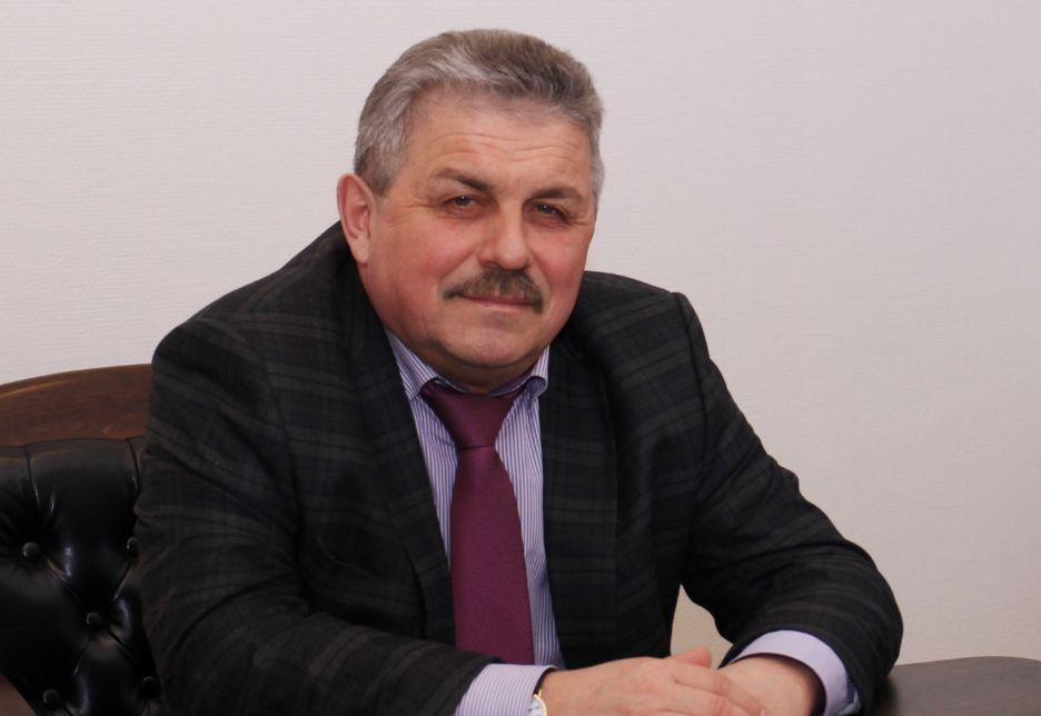 Ярославцам рассказали, как не попасть в долговую яму