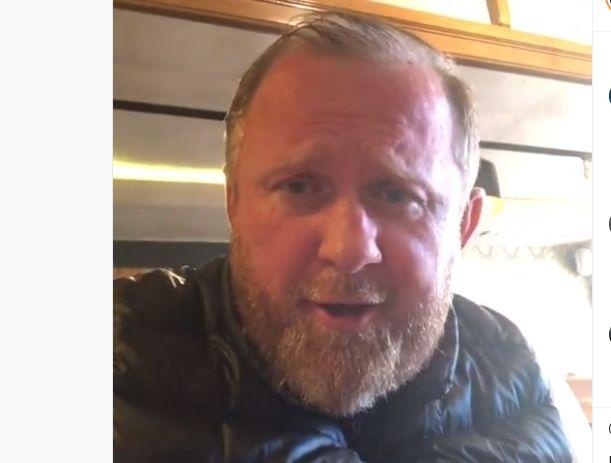 Известный шеф-повар Ивлев посетил рыбинский ресторан