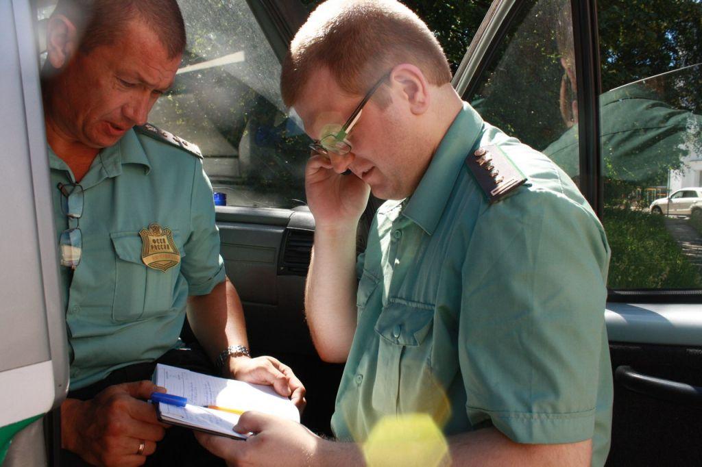 Житель Ярославской области обнаружил, что экс-супруга оставила его с долгами в 260 тысяч