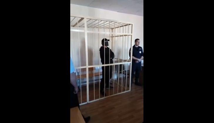 Суд оставил без изменений приговор ярославскому бизнесмену-педофилу