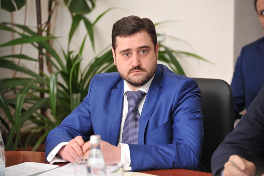 Что ждет ярославцев на избирательных участках: глава облизбиркома – об особенностях выборов-2019