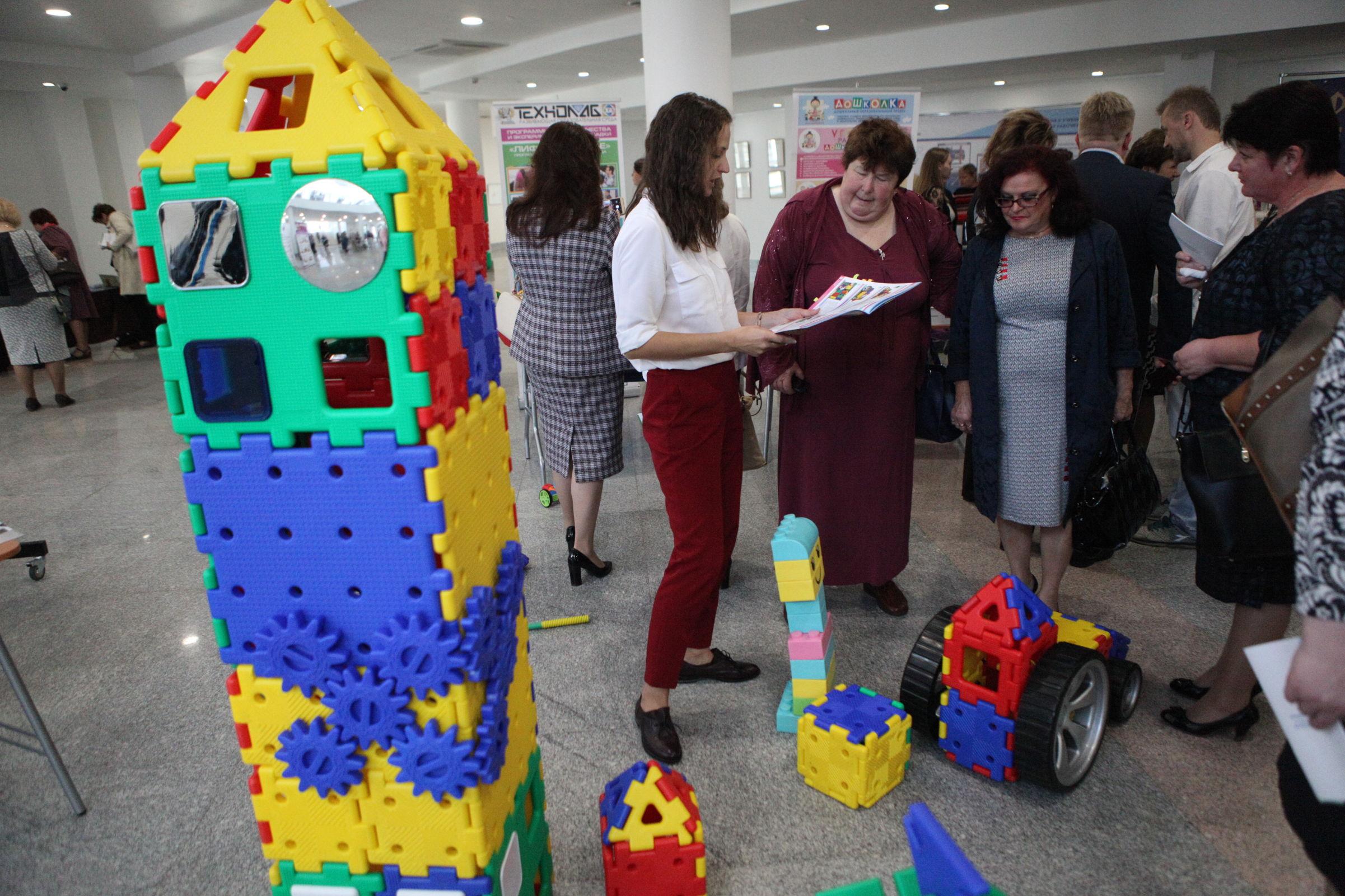Какие перемены, уроки и дополнительные занятия ждут ярославских школьников в новом учебном году