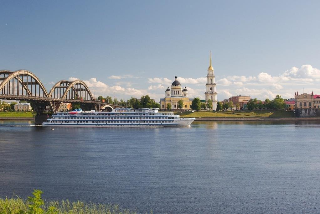 Дмитрий Миронов: на реализацию проекта «Оздоровление Волги» регион получит более 7 миллиардов рублей из федерального бюджета