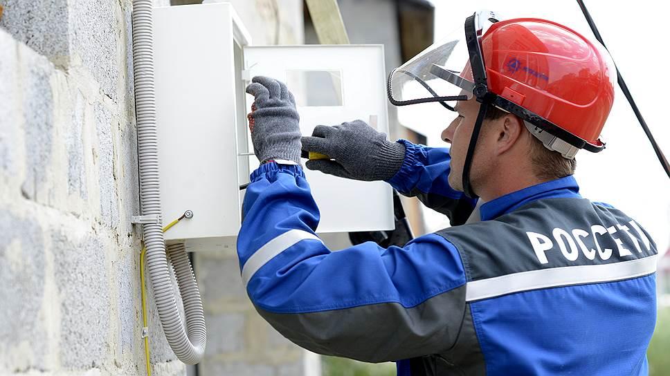 Ярэнерго подключает к электрическим сетям крупные социально значимые объекты