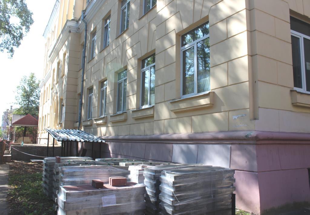В ярославском «Кванториуме» открыт набор воспитанников
