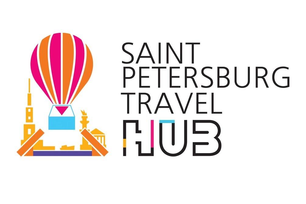 Туристический потенциал Ярославского региона будет представлен на международном форуме в Санкт-Петербурге