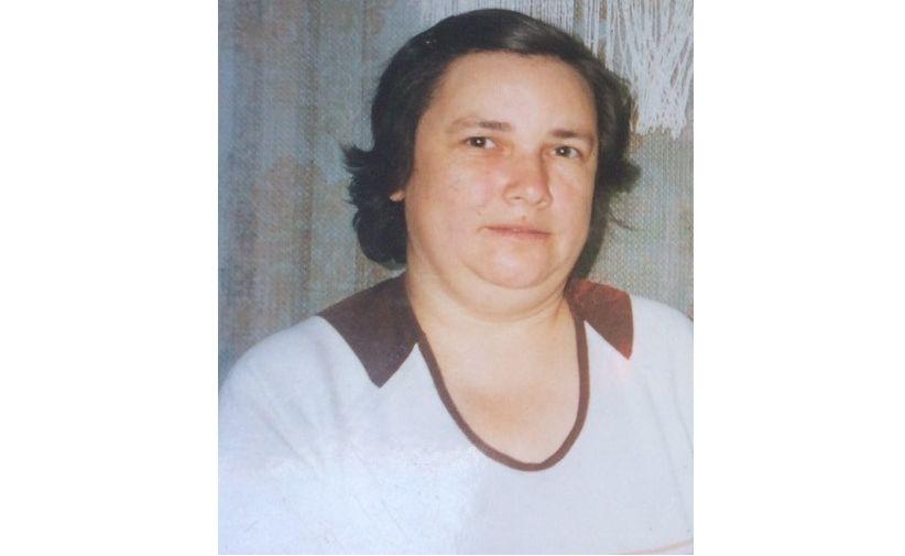 В Ярославле пропала 61-летняя женщина