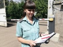 В Ярославле арестовали товар в строительном магазине более чем на 50 миллионов рублей