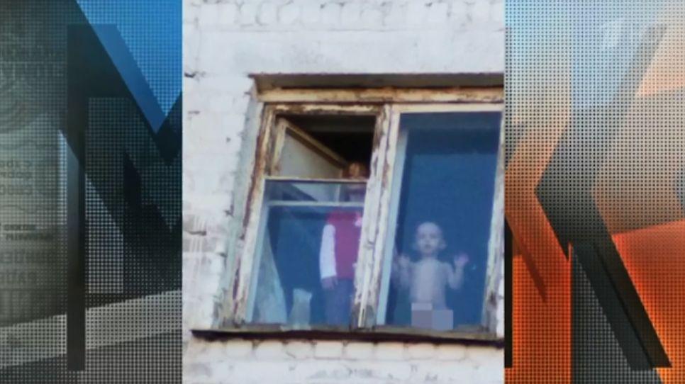 Семья из Рыбинска попала на популярное шоу Первого канала