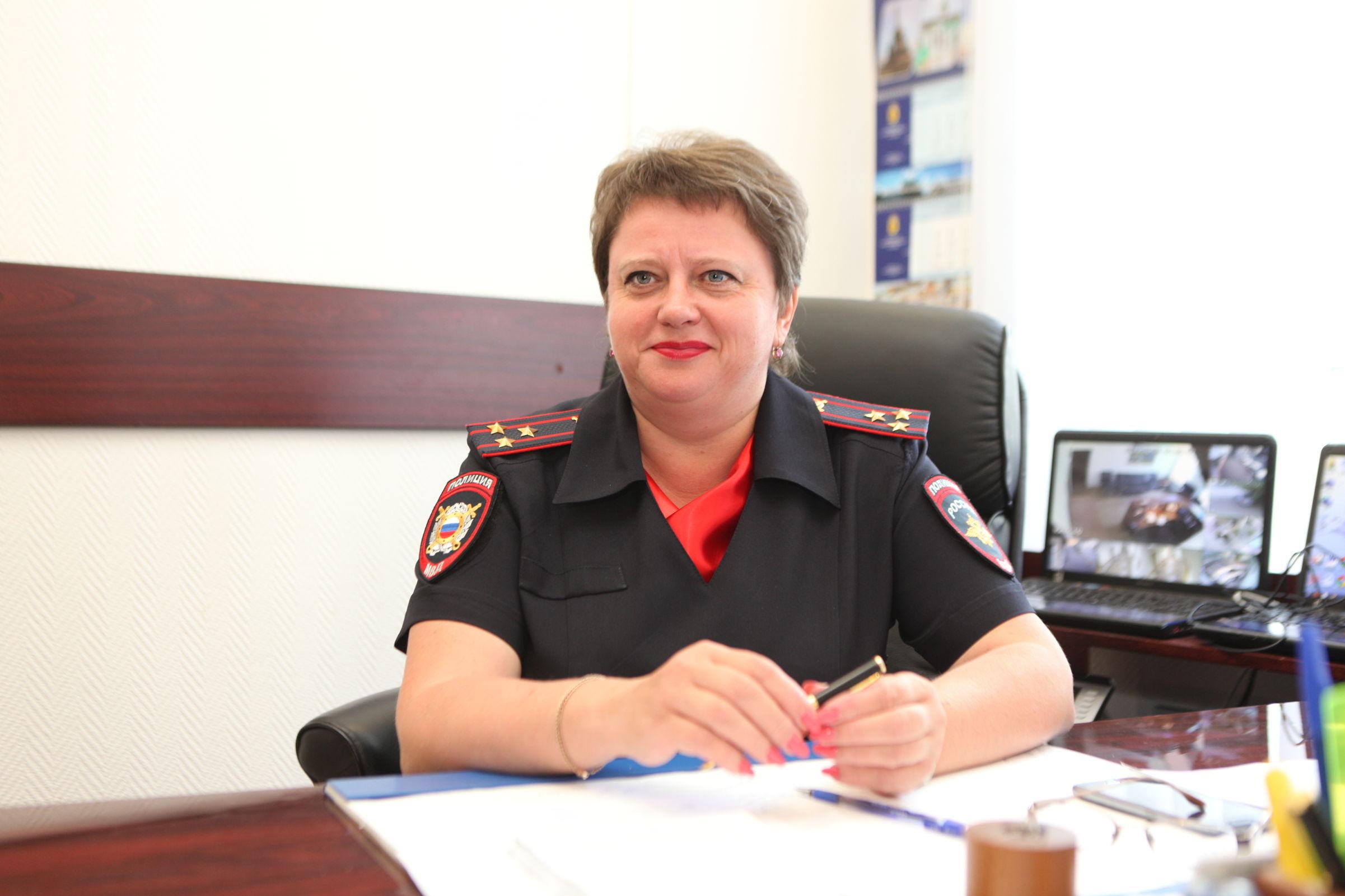 Полицейские назвали города Ярославской области, где больше всего мигрантов