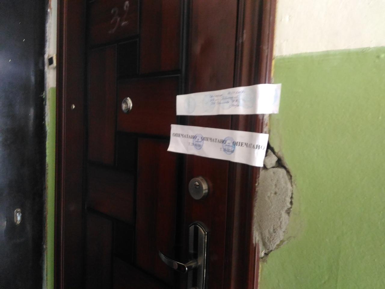 Восемь человек в Рыбинске расстались с квартирами из-за неоплаты ЖКУ