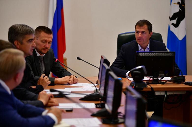 На дорогах Ярославля предложили установить шумоизоляционные щиты