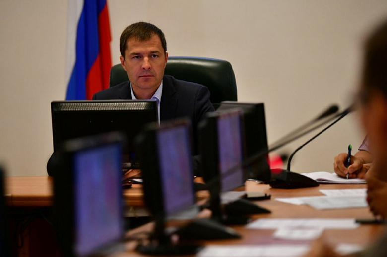 На ярославских дорогах планируют сузить полосы, чтобы увеличить их количество