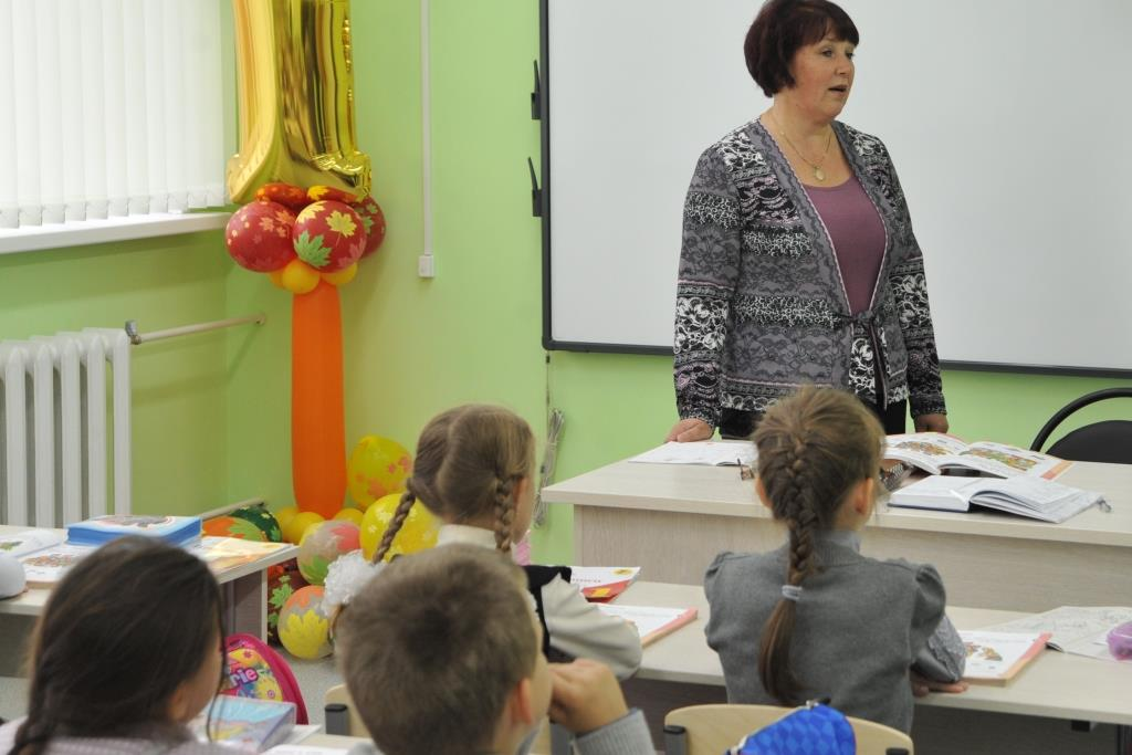 Ярославская область стала участником пилотного проекта «Культурный норматив школьника»