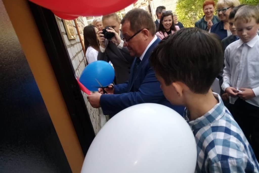 В отдаленных районах Ярославской области уже открыто пять новых шахматных клубов