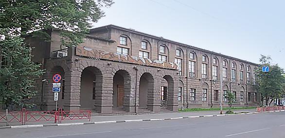 В Ярославле Банк России, подобно театру, приоткроет штору закулисья для посетителей