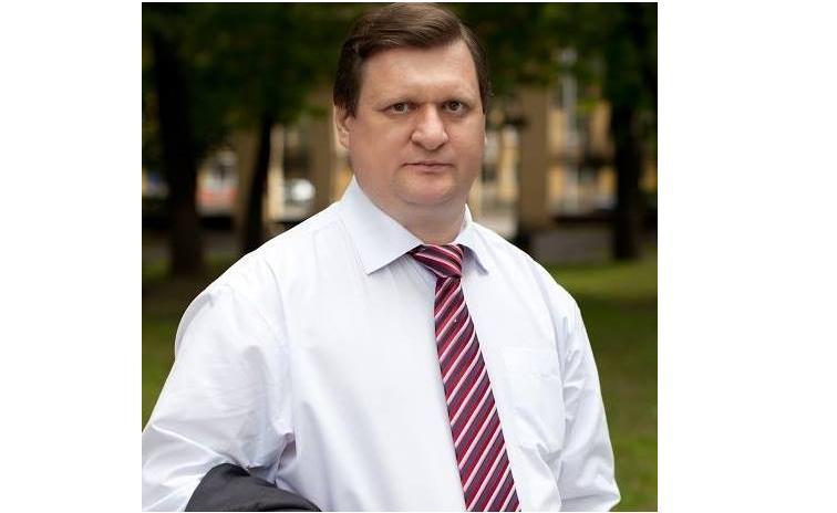 Бывший депутат муниципалитета Ярославля осужден на четыре года