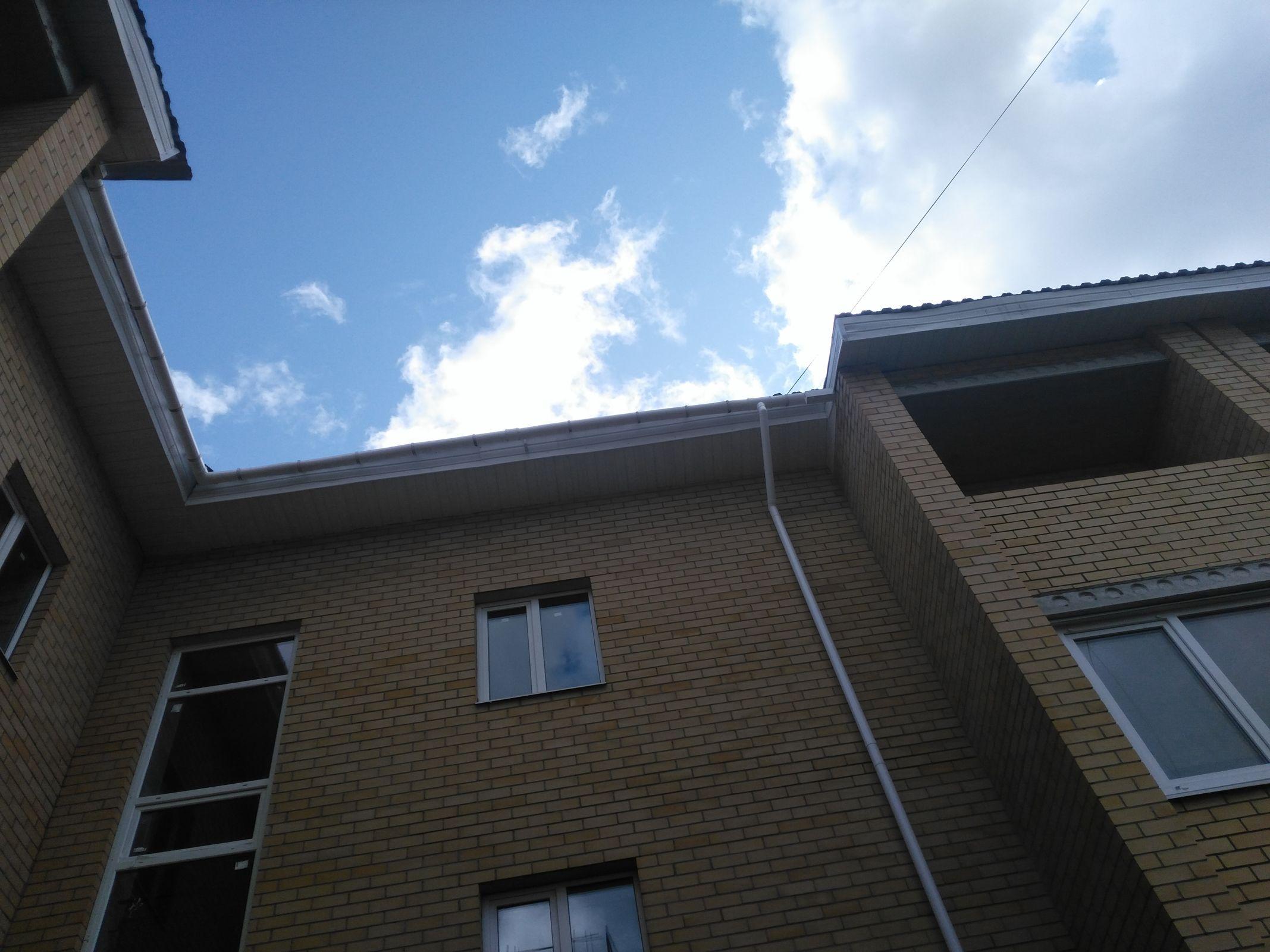 Комиссия положительно оценила состояние дома в Тутаеве, отремонтированного по поручению Дмитрия Миронова