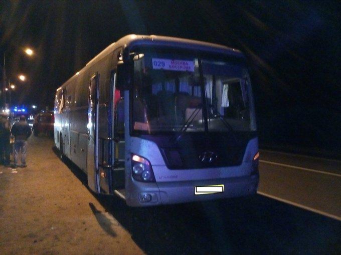 Возбуждено уголовное дело на водителя фуры за смертельную аварию с автобусом в Ярославской области