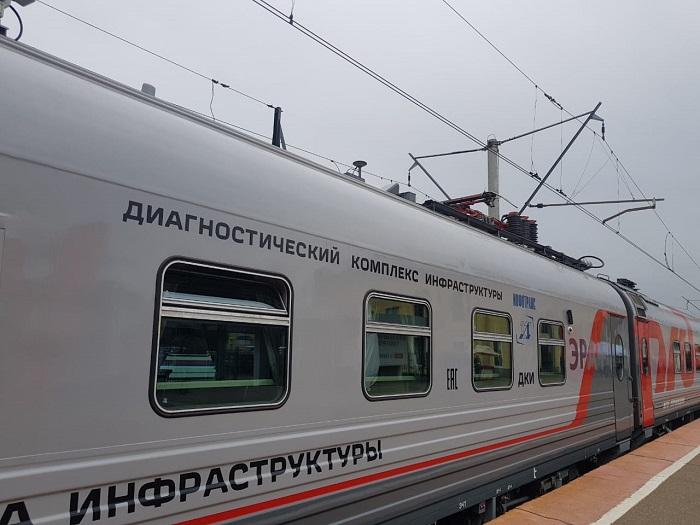 Дмитрий Миронов: между Ярославлем и Москвой может начать летать «Ласточка»