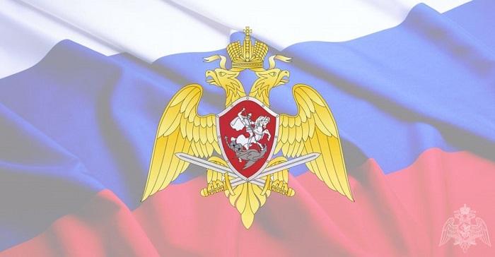 В Ярославской области отметили годовщину образования ОМОН и СОБР