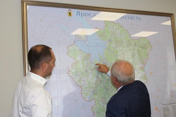 Перед ярославскими школьниками и их педагогами выступят академики РАН