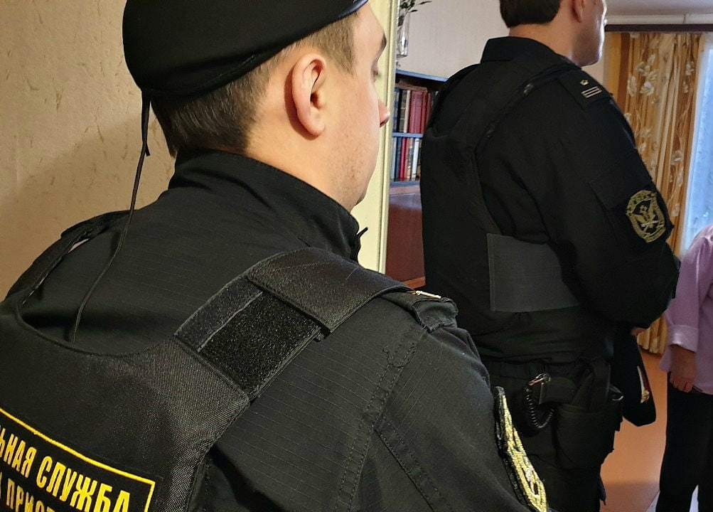 Жительница Ярославля лишилась трехкомнатной квартиры из-за долга в пять миллионов