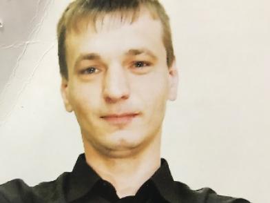 В Ярославском районе разыскивают мужчину со шрамами и без фаланги пальца