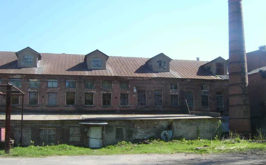 C начала года за ненадлежащее содержание памятников архитектуры собственники оштрафованы на 2 миллиона рублей