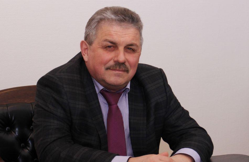 Ярославцев защитят от кабалы: как будут измерять долговую нагрузку