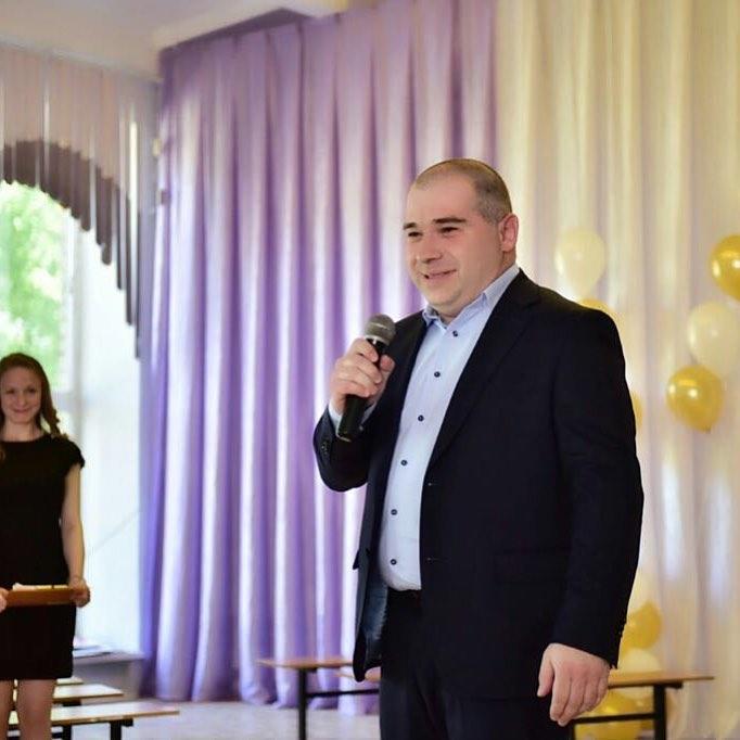 Назван главный кандидат на пост заместителя мэра Ярославля по вопросам ЖКХ