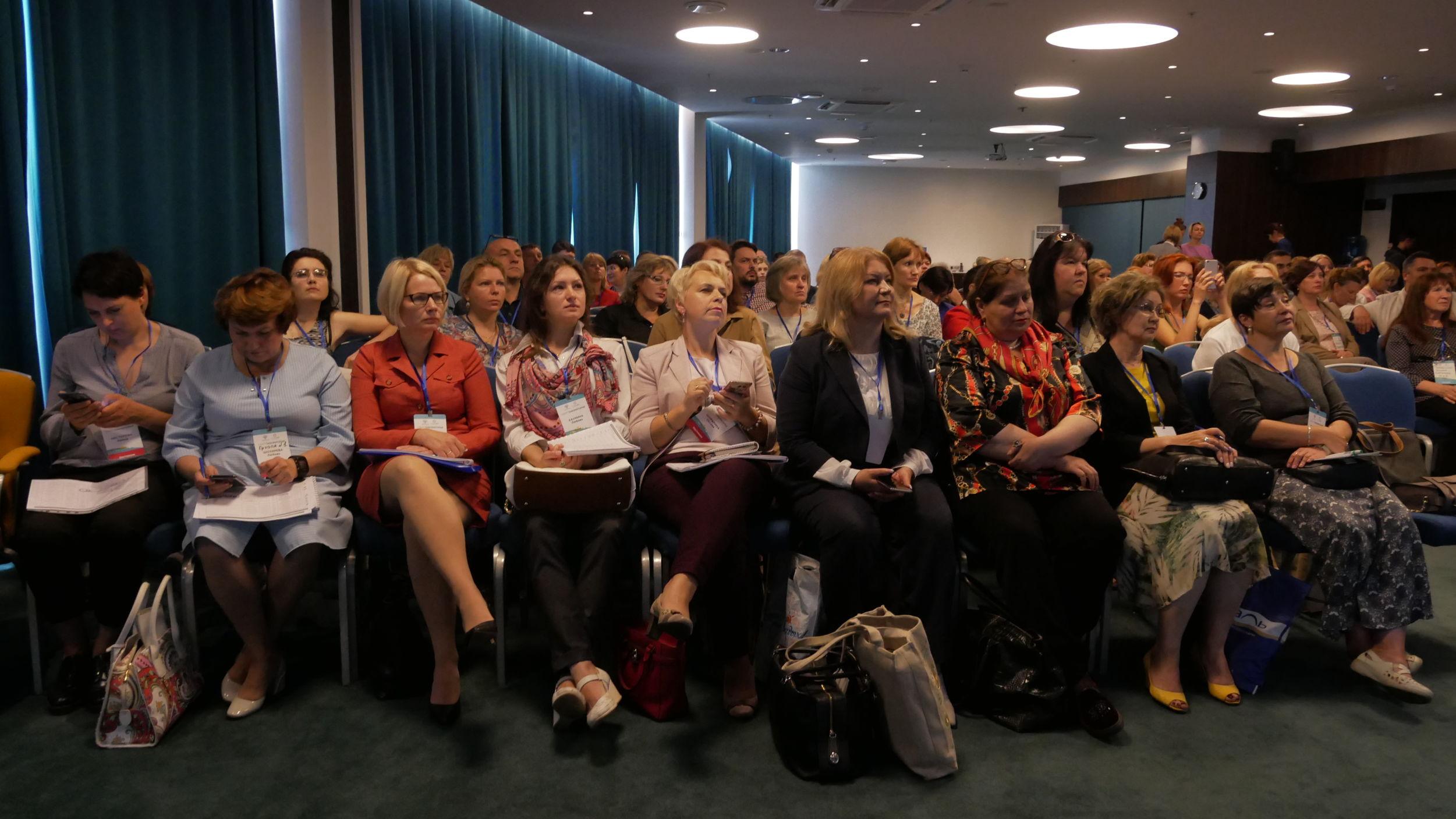 На туристическом форуме «Visit Russia» представят лучшие проекты участников «Сraft лаборатории»
