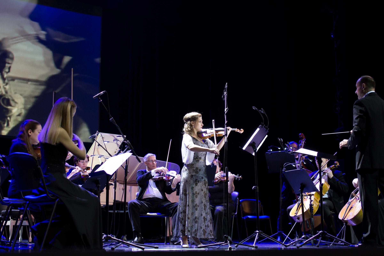Коган-фестиваль памяти. Масштабное музыкальное событие обещает сюрпризы и ностальгию