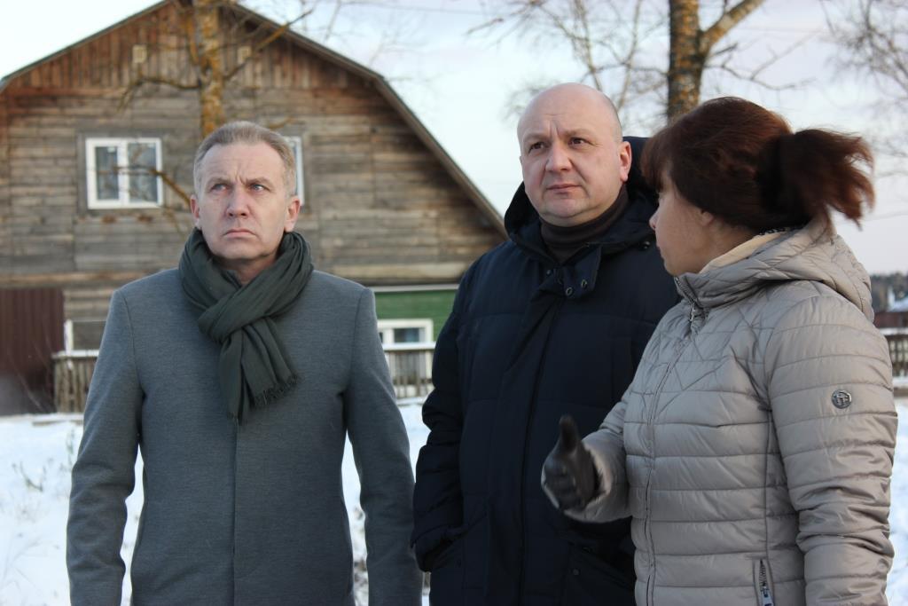 В Ярославской области проверили условия проживания детей-сирот в 225 квартирах