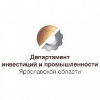 24 субъекта малого и среднего предпринимательства получили государственные субсидии на сумму более 8 миллионов рублей