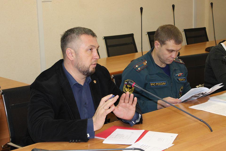 43 частных детсада в Ярославской области признали опасными для детей
