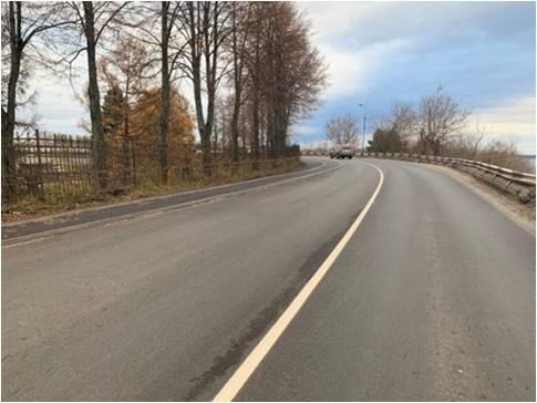 В Рыбинске почти полностью выполнили план по ремонту дорог на этот год