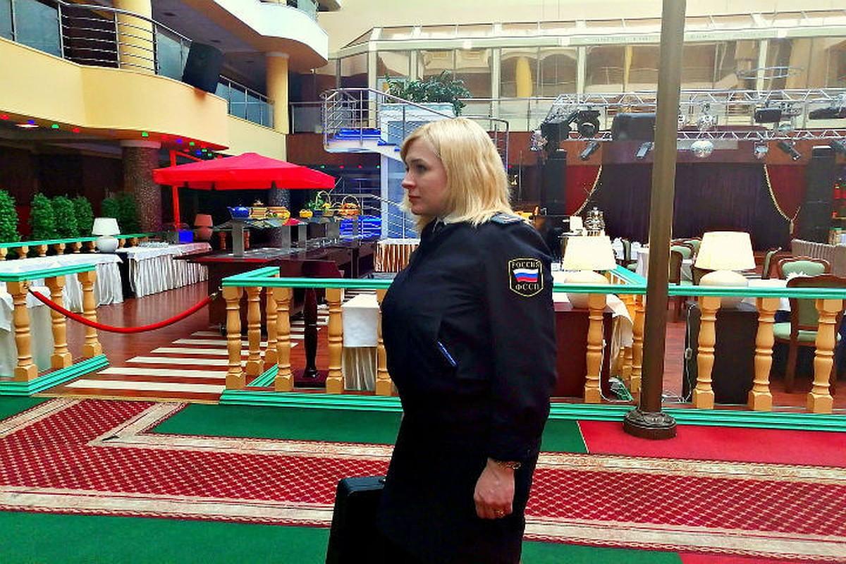 Закрытый после случая с участниками слета в Ярославле ресторан открыли раньше, чем предполагали