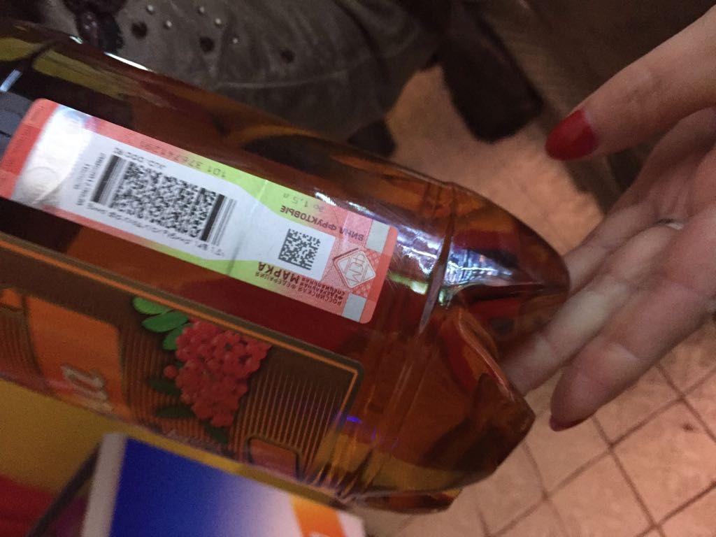 С начала года в Ярославской области изъяли более 6 тысяч литров нелегального алкоголя