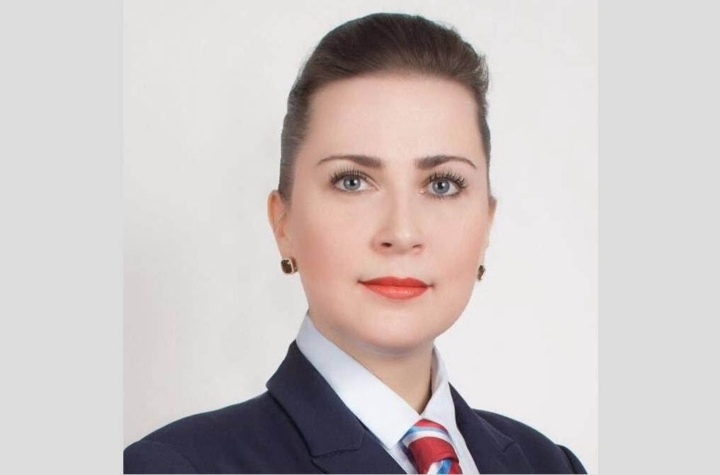 У мэра Ярославля появилась новая советница