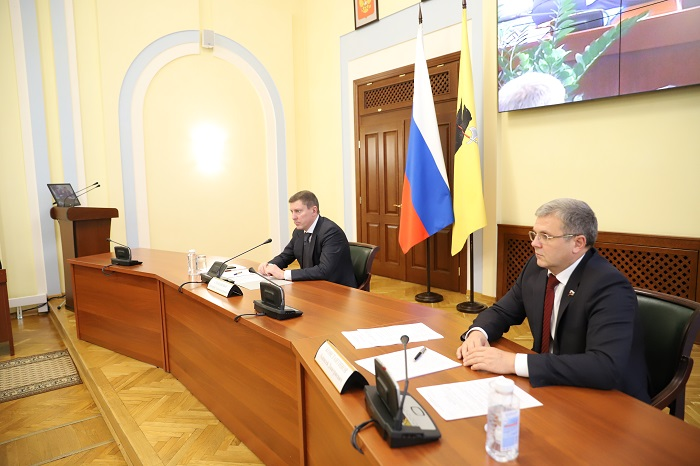 В Ярославской области за ущерб экологии вынесли штрафов на 9 миллионов рублей