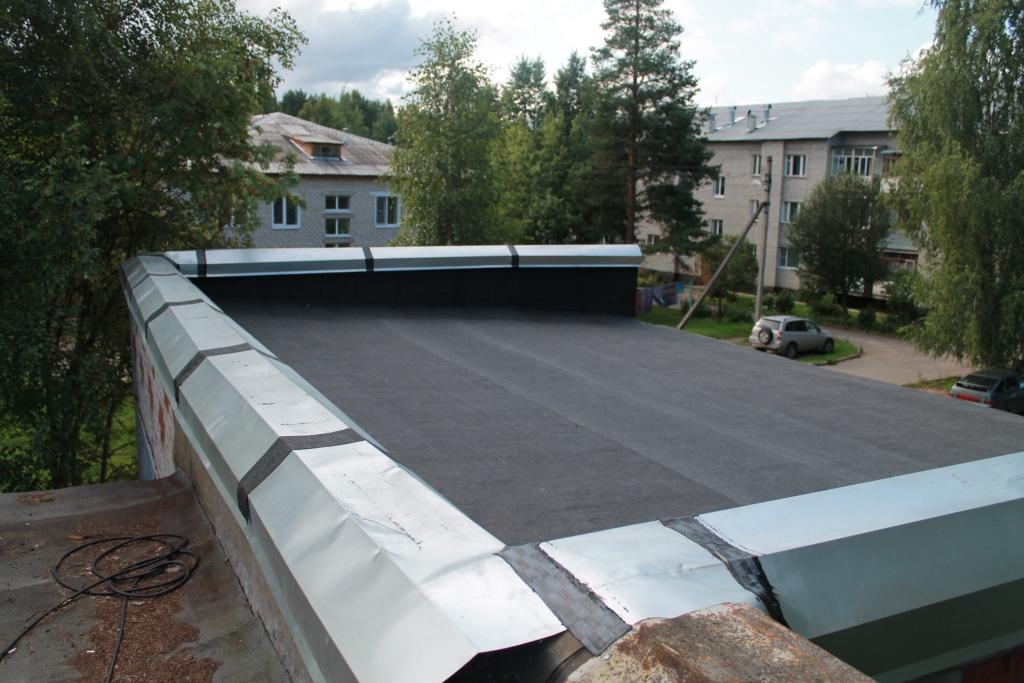 Школы и детские сады Угличского района отремонтированы за счет средств губернаторского гранта «Рейтинг-76»